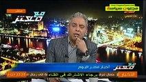 مع معتز معتز مطر الجزء الاول 8 11 2015