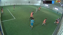 Equipe 1 Vs Equipe 2 - 24/01/16 15:19 - Loisir Poitiers - Poitiers Game Parc
