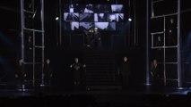 Richard III de Shakespeare par Thomas Jolly au Théâtre de l'Odéon