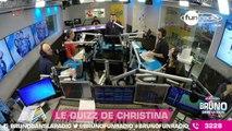 Bruno dans les bouchons (26/01/2016) - Best Of en Images de Bruno dans la Radio