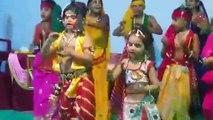 00928 Hindi 7 6 Krishna Lila Dance Bhaktiratna Sadhu SDV 09 2012 Chaitanya Charitamrita Se