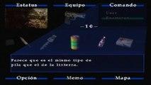 [PS2] Walkthrough - Silent Hill 2 - Part 8