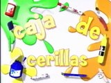 Art Attack capítulo 002,capitulos art attack, Jordi Cruz, serie art attack, videos art attack
