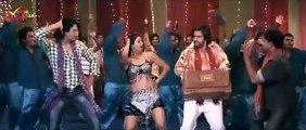Bhojpuri  song 2016 Tohar Akhiya SharabKhana    Bhojpuri hot songs 2015 new    Hot & nice Item Girl  Song