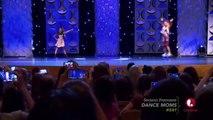 Danse Mamans Les Filles De Soi Chorégraphie De Danse Fille Parler De La Saison 6