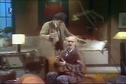 Macor na usijanom limenom krovu (1982) domaci film