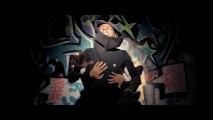 Christina Milian - Do It ft/lil wayne daily motion