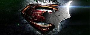 Batman v Superman: Dawn of Justice - { Full Online Streaming Free }