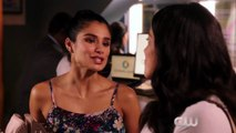 """Jane The Virgin 2x10 Extended Promo [HD) """"Chapter Thirty-Two"""""""