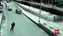 CCTV Footage of China Earthquake | NE China, Heilongjiang Province, earthquake Biggest Earthquakes