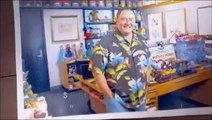 Walt Disney Animation Studios Short Films Collection - Featurette - At Disney Animation