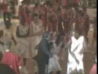 0607-ceremoniedefindesaison
