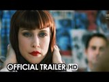 Closer to the Moon Official Trailer + Movie News (2015) HD