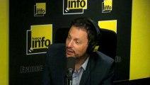 """Marc-Olivier Fogiel : """"Les invités du Divan se mentent parfois à eux-mêmes"""""""