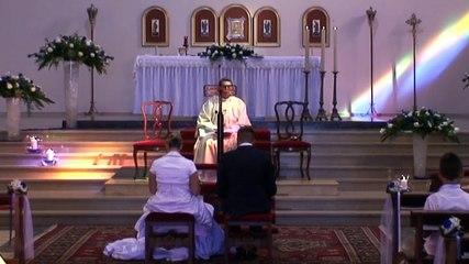 VideoClip_matrimonio