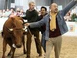 La Vache: Trailer HD