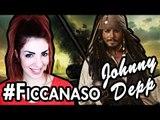 Johnny Depp e le sue follie, aspettando Pirati dei Caraibi 5   #Ficcanaso
