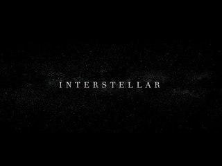 Interstellar: #AppenaVisto (ROMA), i commenti a caldo degli spettatori