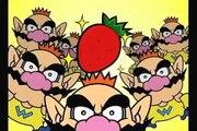 Wario Ware Smooth Moves – Nintendo wii [Preuzimanje .torrent]