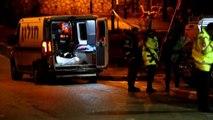 Israele, morta una giovane israeliana pugnalata in Cisgiordania