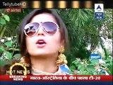 Shanaya ki Shaadi mein Drasti Dhami ne Di Camera Tod ne ki Dhamki 27th January 2016 Ek Tha Raja Ek Thi Rani