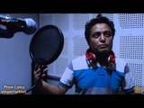 Dashain - Prem Lama, with the Fame of Sanu Ma   New Nepali Song 2014 (Video Report)