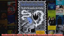 Download PDF  Swallowed by a Snake The Gift of the Masculine Side of Healing FULL FREE