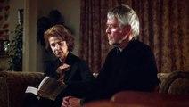 45 Years Movie CLIP Next of Kin (2015) Charlotte Rampling, Tom Courtenay Movie HD