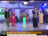 KHYBER SHOW PEW ( 23-01-2016 )
