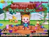 baby hazel hygiene care hazel baby lichnaya gigiena hazel baby video game and games baby games Ln
