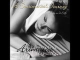 ARIMATEA - Be The One - A Sentimental Journey From Italy To Usa - (Pop) - Dearecords - Dea records