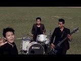 Eklo Chha Yo - Debesh Rai ft. Prabin Rai | New Nepali Pop Song 2015