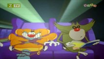 Oggy and the Cockroaches Full Episode in HD Oggy and the Cockroaches Best Animation Movies