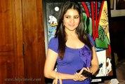 Bhojpuri song 2016 Oh Shona Miss You -Oh Shona Miss You - Jamai 420 - Soham -Ankush - Soham -Ankush HD - YouTube (480p)