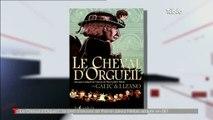 Le Cheval d'orgueil : Adaptation en bande dessinée