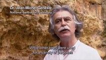 Homo Sapiens vs Neanderthals: The Success of our Species