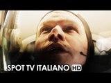 Sopravvissuto - The martian Spot 'Transmit' (2015) - Matt Damon Movie HD