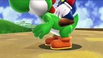 Super Mario Galaxy 2 – Nintendo Wii[Lataa .torrent]