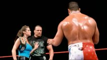 Wrestling Observer: Bryan Predicts Triple H and Stephanie Kicking Shane Out