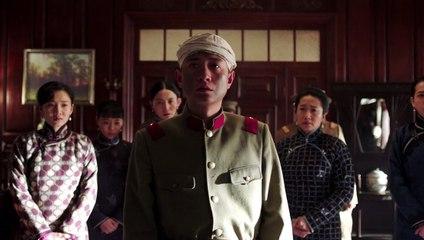 少帥 第31集 Shao Shuai Ep31