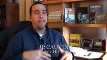 Ken Burns COMEDY Episode 2: Crowd Work (FULL HD)
