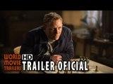 007 CONTRA SPECTRE Trailer Oficial #2 Dublado (2015) - Daniel Craig HD