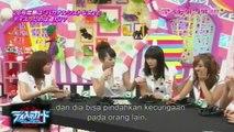 150206 アイドリング Japan Idoling Show!