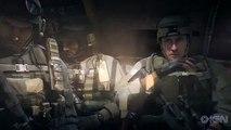 Medal of Honor – Pc [Downloaden .torrent]