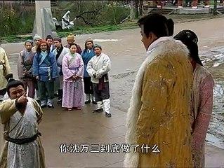 20160126 聚宝盆 32