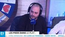 #PDLP : Jérôme Commandeur en mode Julien Lepers