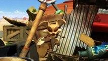 Oscar's Oasis Cartoons Full Episodes, Oscar s Oasis New Season Ep 75