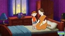 Meri Maa Hindi Poem - video dailymotion