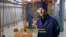 Obras Incríveis: O Submarino Nuclear Russo | Documentário National Geographic | [Legendado]