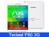 Original 8inch Teclast P80 3G Android 4.4 Octa Core Tablet PC IPS Screen MT8392 ARM Cortex A7 3G Phone Call 1280*800 1GB/16GB-in Tablet PCs from Computer